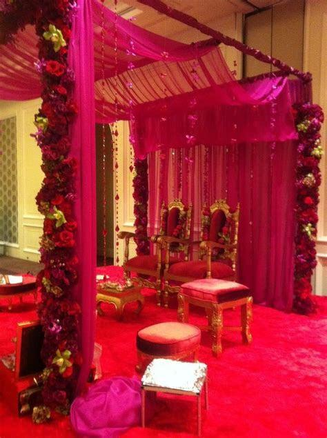 17 best images about wedding bedroom decor on Pinterest