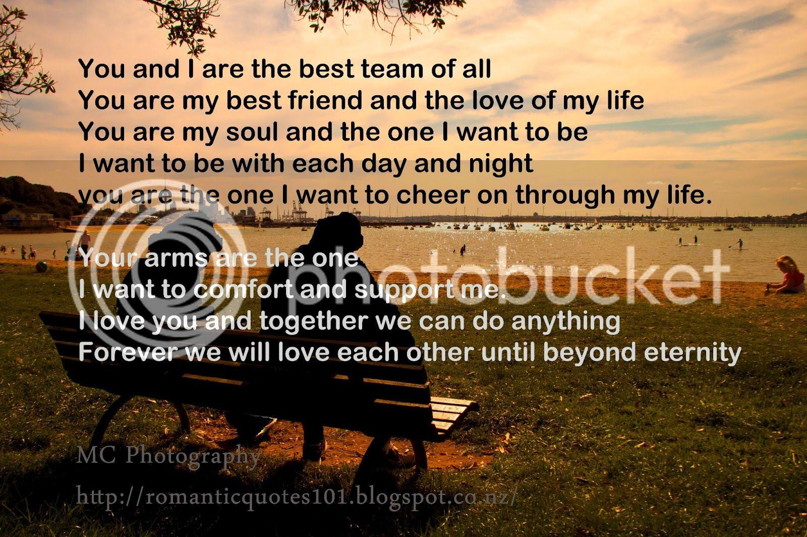 Youre My Best Friend By Ray Mondo C7bb03bcf Singsnap Karaoke