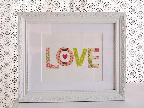 love-fab1.jpg