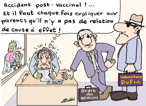 http://www.bickel.fr/wp-content/uploads/2012/04/02-a-p-v.jpg