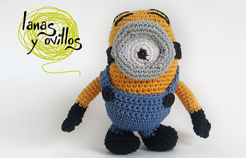 Minion_amigurumi_patron_gratis_free_pattern_ganchillo_crochet_medium