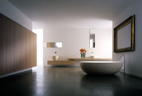 Top 8 Types of Interior Design Styles that Rock the World ...