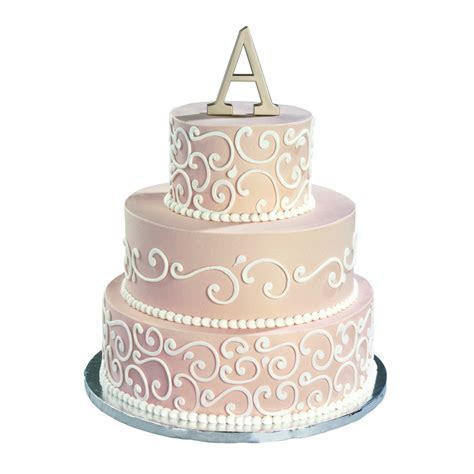 Price for 3 tier wedding cake   idea in 2017   Bella wedding