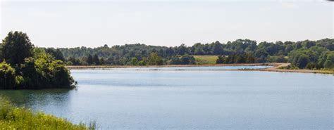 Wilmer Trout Ponds Ontario Fishing   RuralBuzz