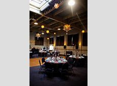 McMenamins Kennedy School Weddings   Get Prices for Wedding Venues in OR