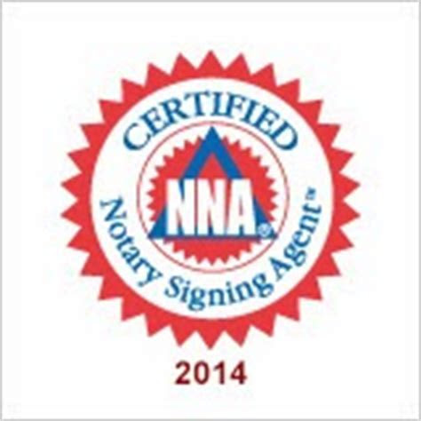 Services   Notary Services of Pompano Beach 24/7 & Mobile