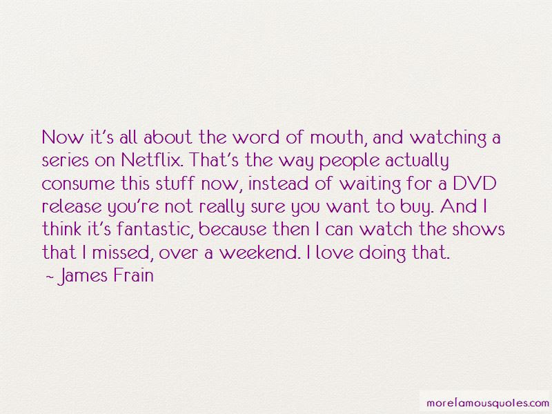 Weekend Do Over Quotes Top 33 Quotes About Weekend Do Over From