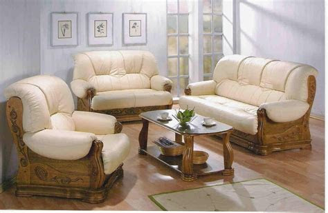 deals  sofa sets top  sofa set designs ten