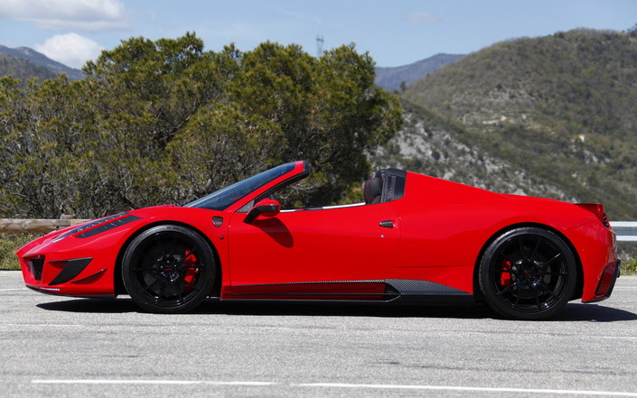 Ferrari 2015 Price - All The Best Cars