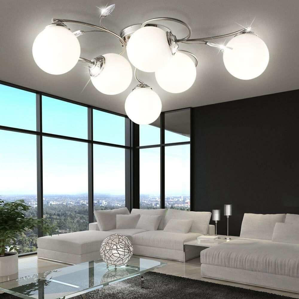 Lampen Wohnzimmer Amazon Lampe Holz Wohnzimmertisch Led ...