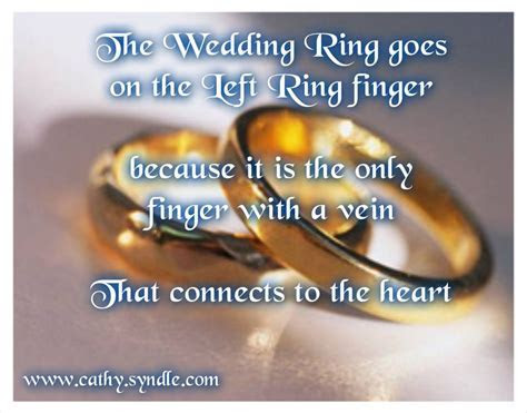 wedding quotes   Short wedding quotes are perfect for