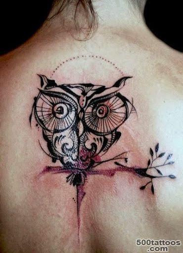 Best 420 Tattoo Ideas - pixaby