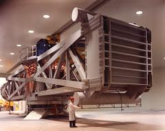 Launch Phase Simulator