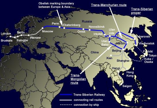 http://onthelevelblog.files.wordpress.com/2007/09/trans-siberian-map.jpg