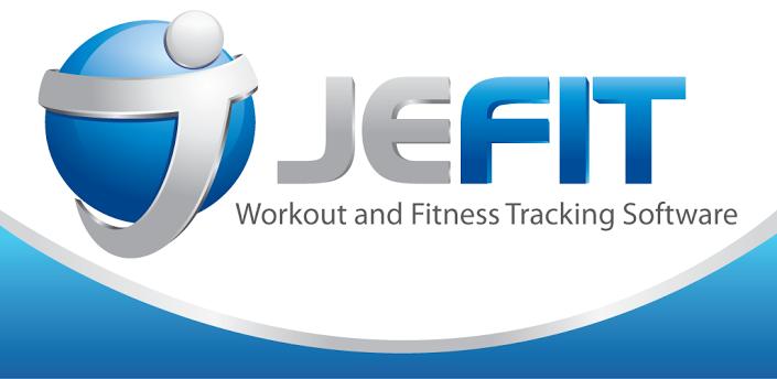 JEFIT Pro - Workout & Fitness v5.0910 APK ~ AndroidPeru