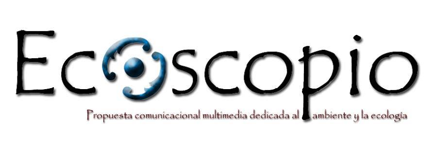 ecoscopio