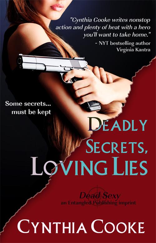 http://www.entangledinromance.com/wp-content/uploads/2012/06/DeadlySecrets-500px2.jpg