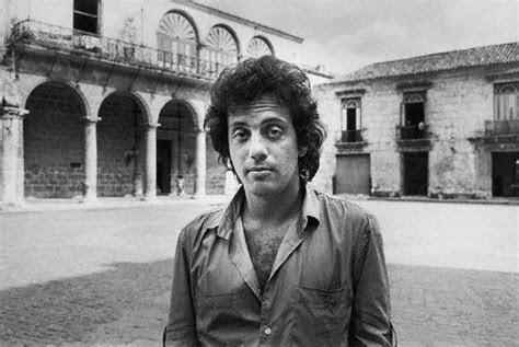 512 best Billy Joel images on Pinterest