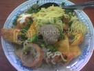 bakso Pictures, Images and Photos