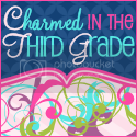 Charmed in the Third Grade