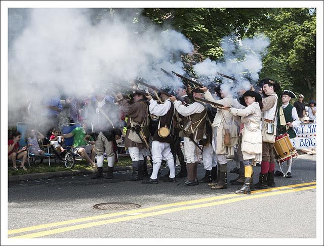2012-07-04 Ridgewood Fourth Of July 3