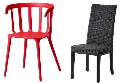 Best Ikea Sillas De Comedor Ideas - Casas: Ideas, imágenes y ...