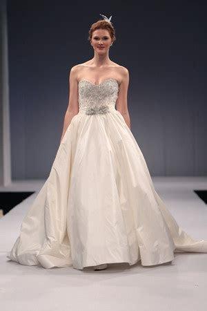 Anne Barge   Wedding Dresses  Solutions Bridal Orlando