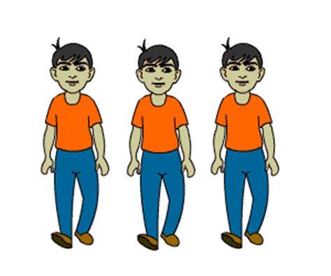 gambar animasi gerak lucu terbaru flash gambar bergerak