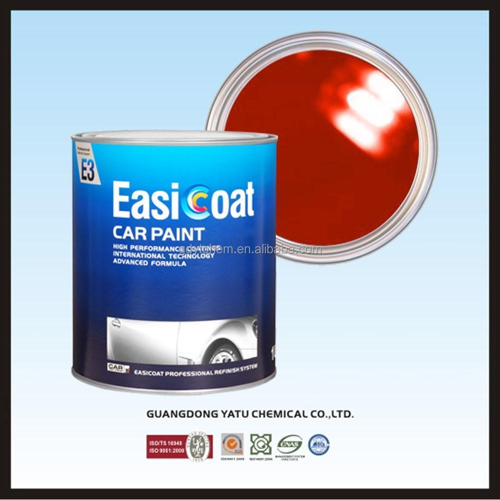 Top Brands Car Paint - Buy Brands Car Paint,Car Paint ...