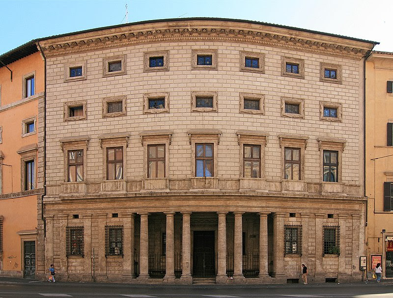 File:Palazzo Massimo alle Colonne.jpg