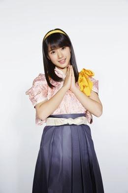 Yokoyama Reina-699681
