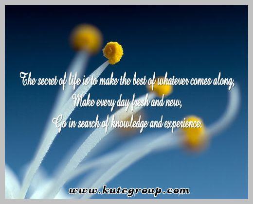 quotes on life is beautiful. Beautiful positive meaning of life quotes. Read short quotes about life.