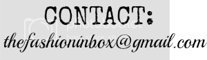 photo Contact-A_zpsac59728a.png