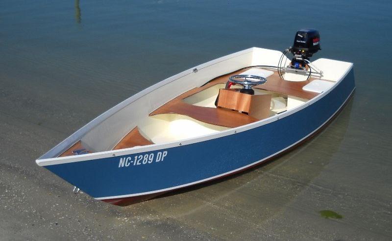 tango skiff boat plans ~ Kayak Boat Plans