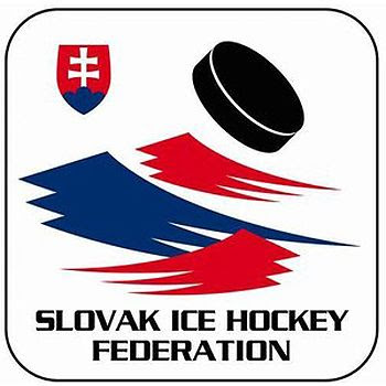 photo Slovakiafederationlogo.jpg