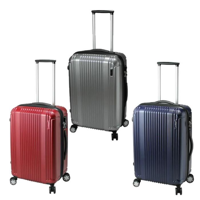 スーツケース 豊岡 かばん キャリーケース キャリーバッグ 縦型 旅行