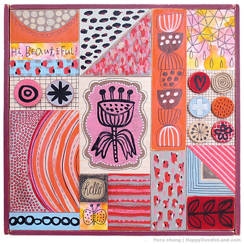 FLORA_CHANG_PatchworkCollage_1A_WEEK4