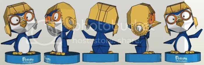 photo pororo.papercraft.via.papermau.001_zpsugcwgnak.jpg