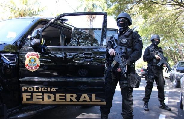 O-concurso-da-Policia-federla-sai-em-2016