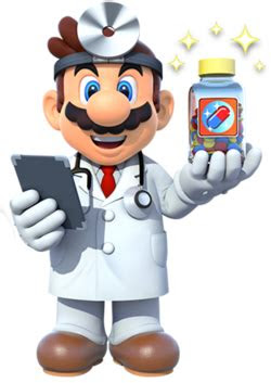dr mario super mario wiki  mario encyclopedia