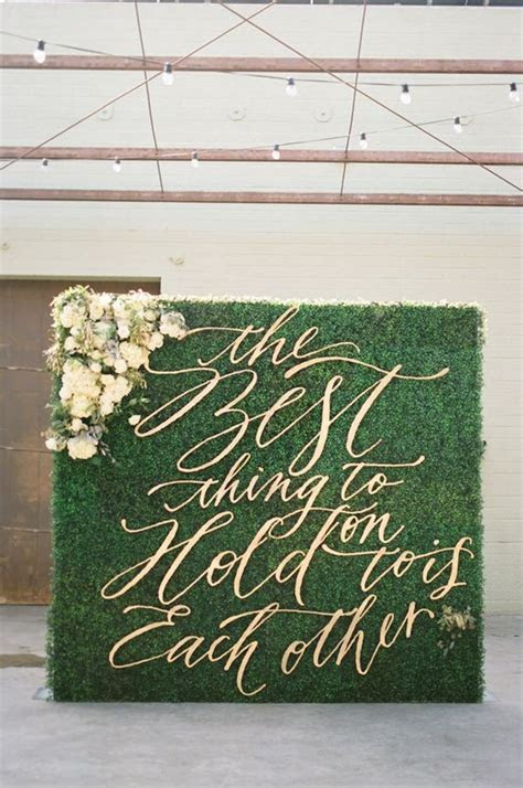 Best 25  Wedding ceremony backdrop ideas on Pinterest