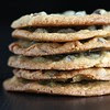 Chocolate Chip and Coconut Cookies - 7522-2-1