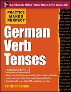 Practice-Makes-Perfect-German-Verb-Tenses-2nd-Edition-232x300 Download: Practice Makes Perfect: German Verb Tenses