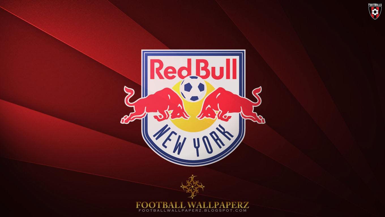 New York Red Bulls Wallpaper 5 Football Wallpapers