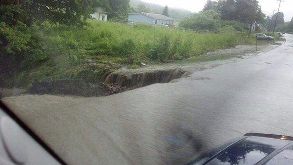 photo flood6_zps52fafb79.jpg
