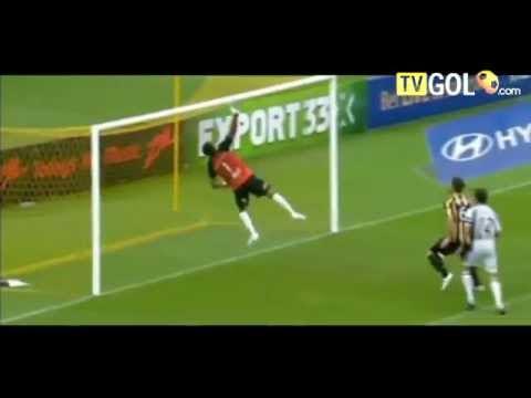 مشاهدة أطرف لقطات مضحكة ومسلية في كرة القدم -