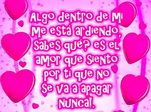 Imagenes Con Frases Lindas De Amor Imagenes