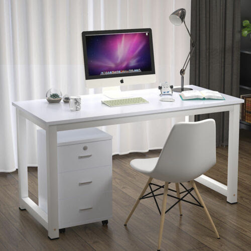 Filing Cabinets Modern Computer Desk Study Table Pc Laptop Workstation Home Office File Cabinets Thepattayanews