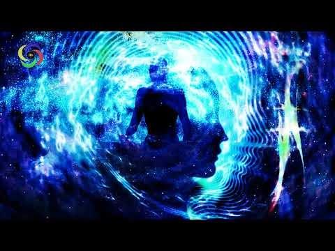 Detox Body & Soul ❯ Cleansing Body Mind & Soul ❯ Relaxing Music, Meditation Music, Inner Peace