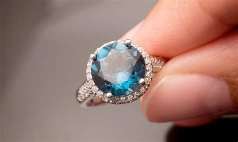 20 Unique Gemstones for Alternative Engagement Rings